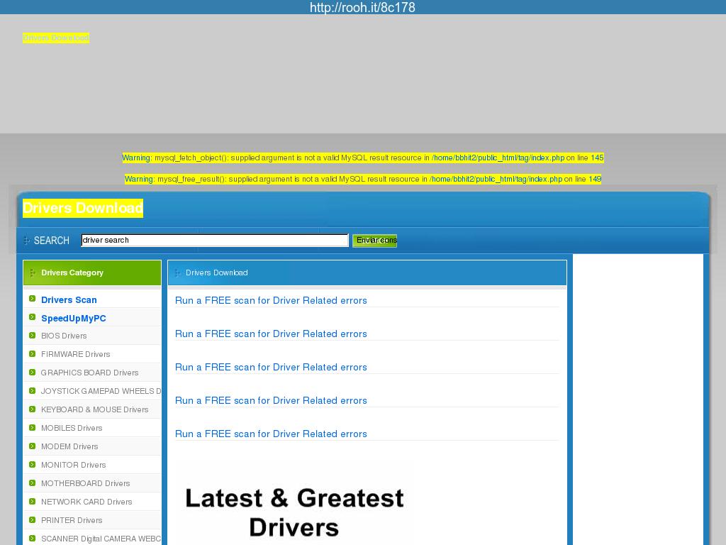 Uli ali m5263 fast ethernet controller driver windows 7